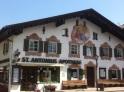 Garmisch 8